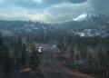 PS4 exkluzivita Days Gone vyjde v únoru Days Gone 04