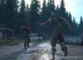 Před E3 2018: Na co se těšíme a co očekáváme od herního svátku Days Gone 05