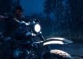 PS4 exkluzivita Days Gone vyjde v únoru Days Gone 09