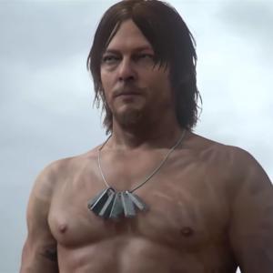 Před E3 2018: Na co se těšíme a co očekáváme od herního svátku Death Stranding