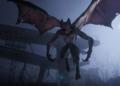 Přiblížení nových frakcí a mutantů v Metru Exodus Demon The Game