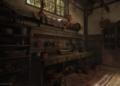 Tvůrci Dark Souls a Bloodborne chystají Déraciné na PS VR Deracine E3 01