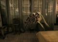 Tvůrci Dark Souls a Bloodborne chystají Déraciné na PS VR Deracine E3 02