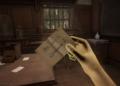 Tvůrci Dark Souls a Bloodborne chystají Déraciné na PS VR Deracine E3 03