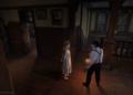 Tvůrci Dark Souls a Bloodborne chystají Déraciné na PS VR Deracine E3 04