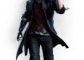Devil May Cry 5 s trojicí hratelných postav s odlišným herním stylem Devil May Cry 5 04