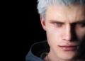 Devil May Cry 5 s trojicí hratelných postav s odlišným herním stylem Devil May Cry 5 05