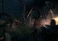 Devil May Cry 5 s trojicí hratelných postav s odlišným herním stylem Devil May Cry 5 06