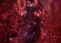 Devil May Cry 5 s trojicí hratelných postav s odlišným herním stylem Devil May Cry 5 07