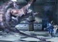 Devil May Cry 5 s trojicí hratelných postav s odlišným herním stylem Devil May Cry 5 09