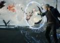 Devil May Cry 5 s trojicí hratelných postav s odlišným herním stylem Devil May Cry 5 10