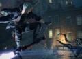 Devil May Cry 5 s trojicí hratelných postav s odlišným herním stylem Devil May Cry 5 11