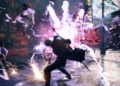 Devil May Cry 5 s trojicí hratelných postav s odlišným herním stylem Devil May Cry 5 12