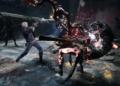 Devil May Cry 5 s trojicí hratelných postav s odlišným herním stylem Devil May Cry 5 13