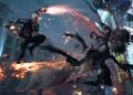 Devil May Cry 5 s trojicí hratelných postav s odlišným herním stylem Devil May Cry 5 14
