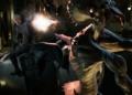 Devil May Cry 5 s trojicí hratelných postav s odlišným herním stylem Devil May Cry 5 15