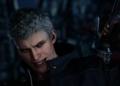 Devil May Cry 5 s trojicí hratelných postav s odlišným herním stylem Devil May Cry 5 16