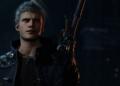 Devil May Cry 5 s trojicí hratelných postav s odlišným herním stylem Devil May Cry 5 17