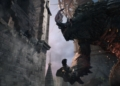 Devil May Cry 5 s trojicí hratelných postav s odlišným herním stylem Devil May Cry 5 18