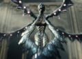 Devil May Cry 5 s trojicí hratelných postav s odlišným herním stylem Devil May Cry 5 19