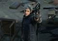 Devil May Cry 5 s trojicí hratelných postav s odlišným herním stylem Devil May Cry 5 20