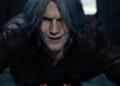 Devil May Cry 5 s trojicí hratelných postav s odlišným herním stylem Devil May Cry 5 21