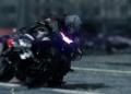 Devil May Cry 5 s trojicí hratelných postav s odlišným herním stylem Devil May Cry 5 22