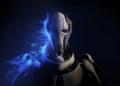 Star Wars: Battlefront 2 – The Han Solo Season DfRPmOcV4AAvRda.jpg large