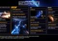 Anakin, Dooku a planeta Geonosis se v Battlefrontu 2 objeví až v zimě Dg4sQBfWsAE8rev.jpg large