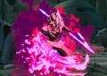 Dragon Ball FighterZ dorazí na Switch v letošním roce Dragon Ball FighterZ 2018 06 12 18 002