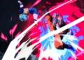 Dragon Ball FighterZ dorazí na Switch v letošním roce Dragon Ball FighterZ 2018 06 12 18 004