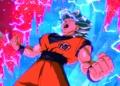 Dragon Ball FighterZ dorazí na Switch v letošním roce Dragon Ball FighterZ 2018 06 12 18 005