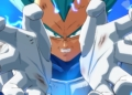 Dragon Ball FighterZ dorazí na Switch v letošním roce Dragon Ball FighterZ 2018 06 12 18 007