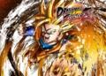 Dragon Ball FighterZ dorazí na Switch v letošním roce Dragon Ball FighterZ 2018 06 12 18 009
