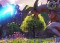 Postavy a události z Dragon Questu XI v traileru z E3 Dragon Quest XI Echoes of an Elusive Age 2018 06 11 18 001