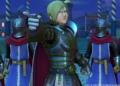 Postavy a události z Dragon Questu XI v traileru z E3 Dragon Quest XI Echoes of an Elusive Age 2018 06 11 18 003