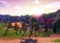 Postavy a události z Dragon Questu XI v traileru z E3 Dragon Quest XI Echoes of an Elusive Age 2018 06 11 18 004