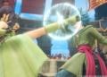 Postavy a události z Dragon Questu XI v traileru z E3 Dragon Quest XI Echoes of an Elusive Age 2018 06 11 18 005