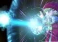 Postavy a události z Dragon Questu XI v traileru z E3 Dragon Quest XI Echoes of an Elusive Age 2018 06 11 18 006