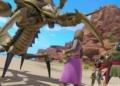 Postavy a události z Dragon Questu XI v traileru z E3 Dragon Quest XI Echoes of an Elusive Age 2018 06 11 18 007
