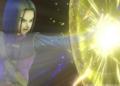 Postavy a události z Dragon Questu XI v traileru z E3 Dragon Quest XI Echoes of an Elusive Age 2018 06 11 18 008