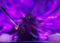 Postavy a události z Dragon Questu XI v traileru z E3 Dragon Quest XI Echoes of an Elusive Age 2018 06 11 18 010