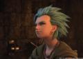 Postavy a události z Dragon Questu XI v traileru z E3 Dragon Quest XI Echoes of an Elusive Age 2018 06 11 18 012