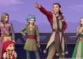 Postavy a události z Dragon Questu XI v traileru z E3 Dragon Quest XI Echoes of an Elusive Age 2018 06 11 18 013