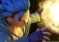 Postavy a události z Dragon Questu XI v traileru z E3 Dragon Quest XI Echoes of an Elusive Age 2018 06 11 18 016