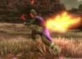Postavy a události z Dragon Questu XI v traileru z E3 Dragon Quest XI Echoes of an Elusive Age 2018 06 11 18 018