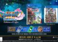 Postavy a události z Dragon Questu XI v traileru z E3 Dragon Quest XI Echoes of an Elusive Age 2018 06 11 18 026