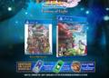 Postavy a události z Dragon Questu XI v traileru z E3 Dragon Quest XI Echoes of an Elusive Age 2018 06 11 18 027
