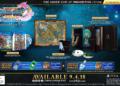 Postavy a události z Dragon Questu XI v traileru z E3 Dragon Quest XI Echoes of an Elusive Age 2018 06 11 18 028
