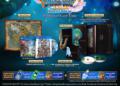 Postavy a události z Dragon Questu XI v traileru z E3 Dragon Quest XI Echoes of an Elusive Age 2018 06 11 18 029